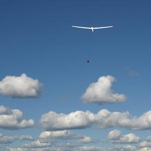 Lentokeskus