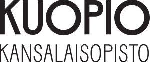 Kuopio kansalaisopisto