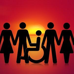 Vammaispalvelut
