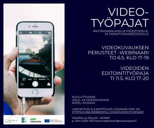 videotyopajat